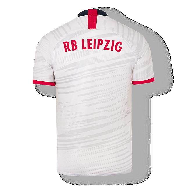 Heimtrikot 19/20 (RBL19003): RB Leipzig heimtrikot-19-20 (image/jpeg)
