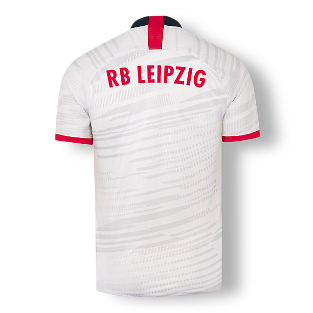 Home Jersey 19/20 (RBL19003): RB Leipzig home-jersey-19-20 (image/jpeg)