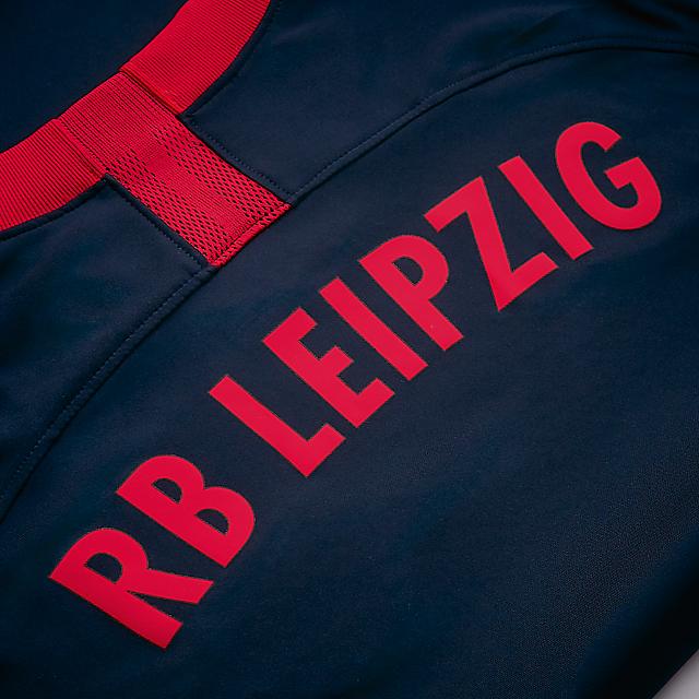 RBL Away Jersey 19/20 (RBL19004): RB Leipzig rbl-away-jersey-19-20 (image/jpeg)