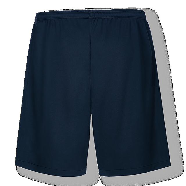RBL Away Shorts 19/20 (RBL19008): RB Leipzig rbl-away-shorts-19-20 (image/jpeg)