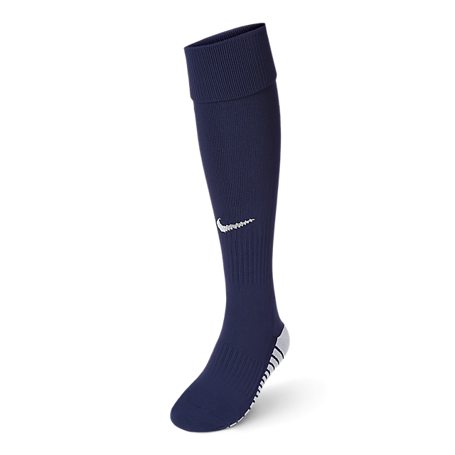 RBL Away Socks 19/20 (RBL19011): RB Leipzig rbl-away-socks-19-20 (image/jpeg)