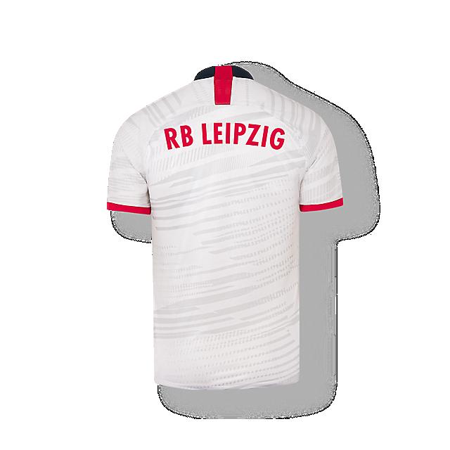 RBL Heimtrikot 19/20 (RBL19013): RB Leipzig rbl-heimtrikot-19-20 (image/jpeg)