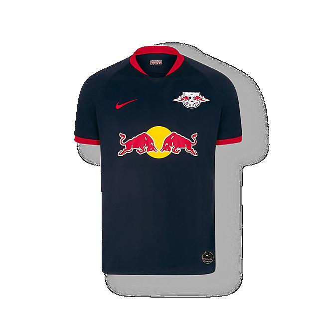 RBL Auswärtstrikot 19/20 (RBL19014): RB Leipzig rbl-auswaertstrikot-19-20 (image/jpeg)