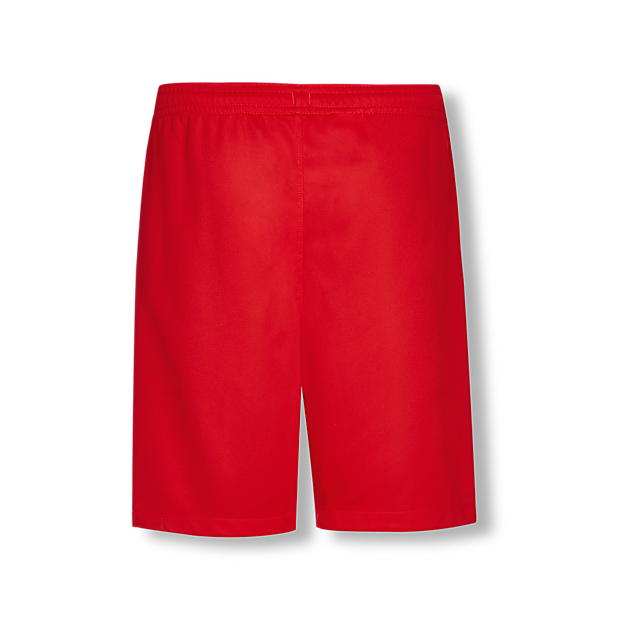 RBL Home Shorts 19/20 (RBL19017): RB Leipzig rbl-home-shorts-19-20 (image/jpeg)