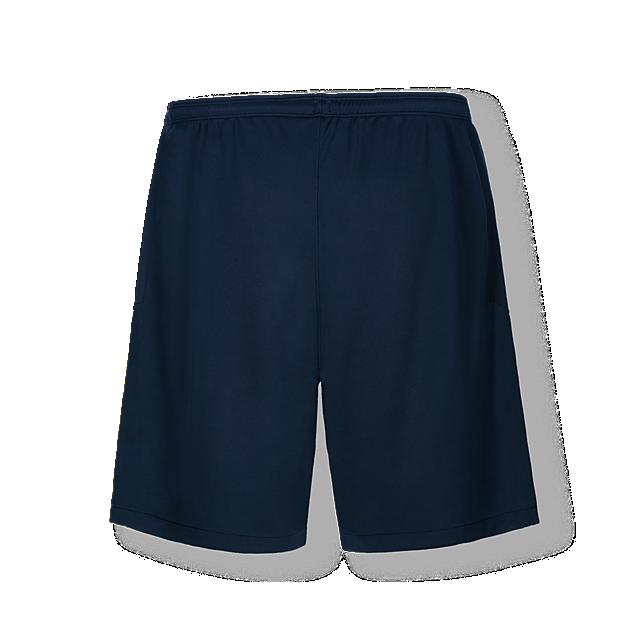 RBL Away Shorts 19/20 (RBL19018): RB Leipzig rbl-away-shorts-19-20 (image/jpeg)