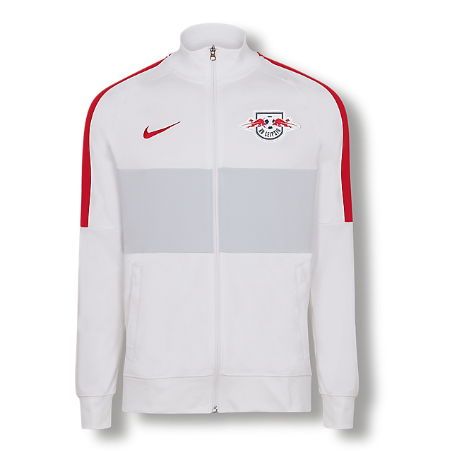 RBL Anthem Jacket (RBL19020): RB Leipzig rbl-anthem-jacket (image/jpeg)
