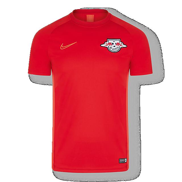 RBL Training T-Shirt (RBL19025): RB Leipzig rbl-training-t-shirt (image/jpeg)