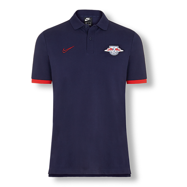 RBL Trainer Polo (RBL19029): RB Leipzig rbl-trainer-polo (image/jpeg)