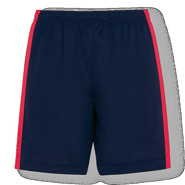 RBL Training Shorts (RBL19031): RB Leipzig rbl-training-shorts (image/jpeg)