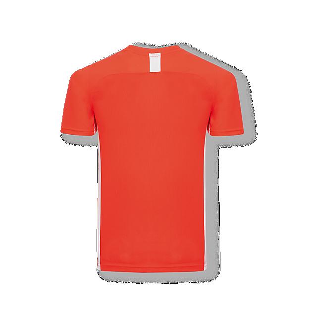 RBL Training T-Shirt (RBL19035): RB Leipzig rbl-training-t-shirt (image/jpeg)
