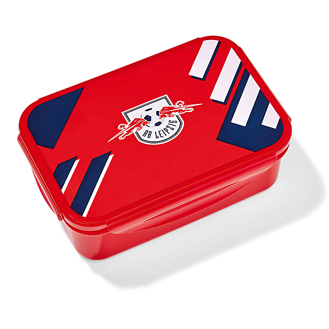 Lunch Box Set (RBL19038): RB Leipzig lunch-box-set (image/jpeg)