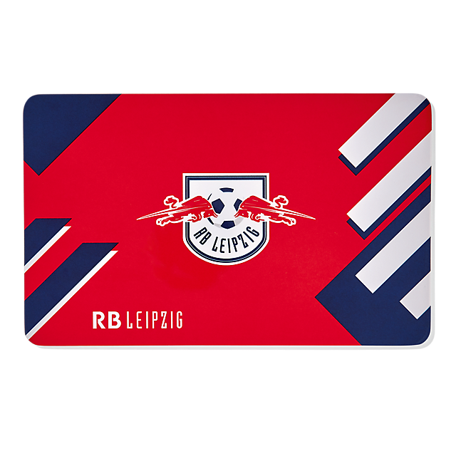 RBL Chopping Board (RBL19039): RB Leipzig rbl-chopping-board (image/jpeg)