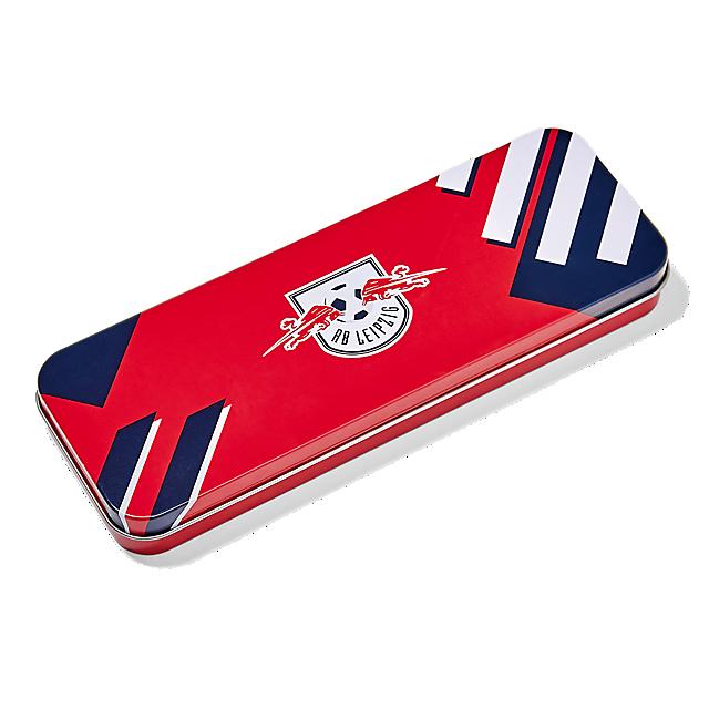 RBL Schulset (RBL19040): RB Leipzig rbl-schulset (image/jpeg)