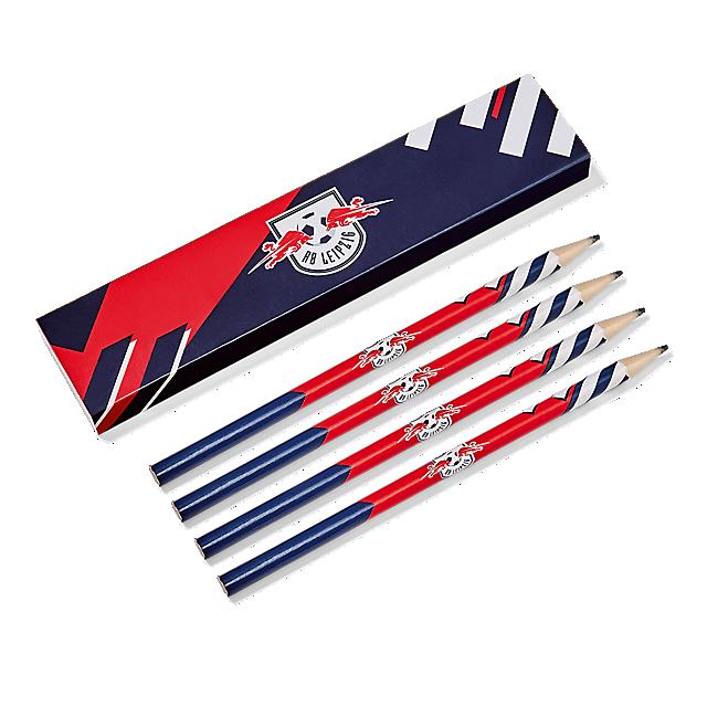 RBL Pencil Box (RBL19042): RB Leipzig rbl-pencil-box (image/jpeg)