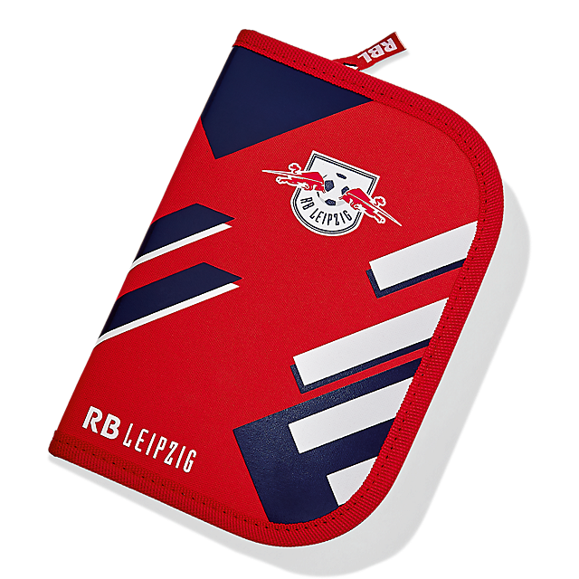 RBL Writing Set (RBL19044): RB Leipzig rbl-writing-set (image/jpeg)