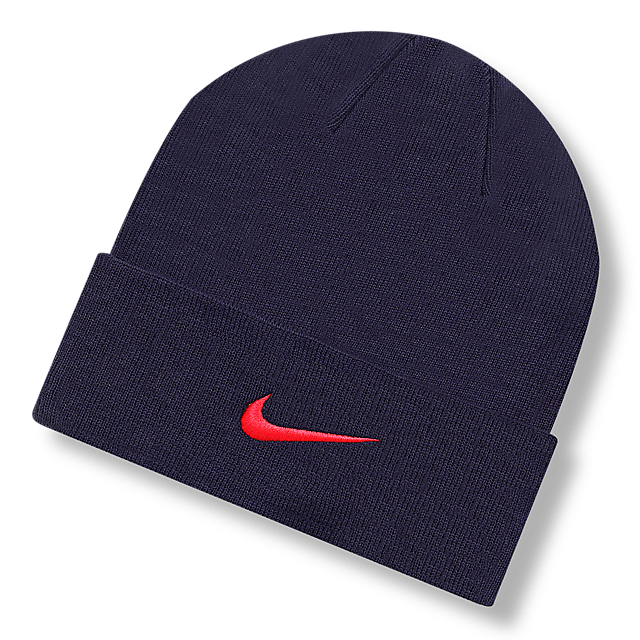RBL Training Beanie (RBL19045): RB Leipzig rbl-training-beanie (image/jpeg)