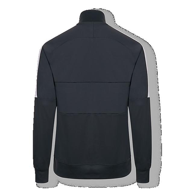 Nike Akademy Track Jacket (RBL19047): RB Leipzig nike-akademy-track-jacket (image/jpeg)