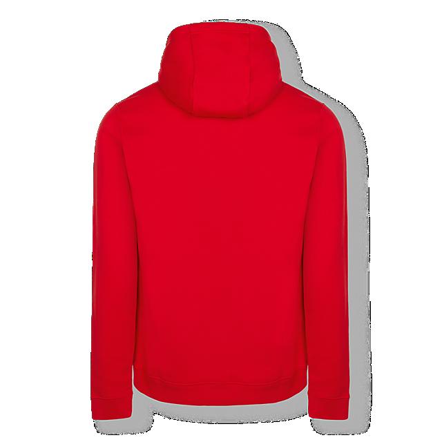 RBL Nike Club Hoody (RBL19051): RB Leipzig rbl-nike-club-hoody (image/jpeg)