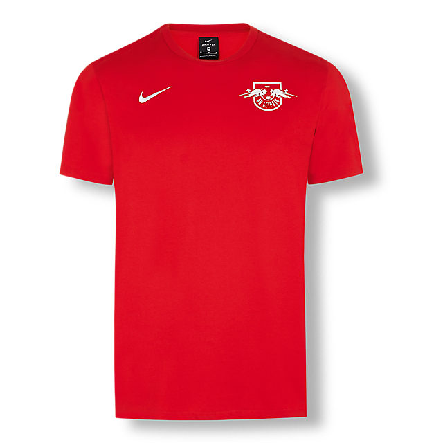 Club T-Shirt 19 (RBL19052): RB Leipzig club-t-shirt-19 (image/jpeg)