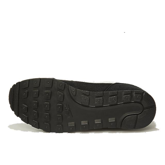 Online Marke Herren NIKE Sneaker MD RUNNER khaki Synthetik