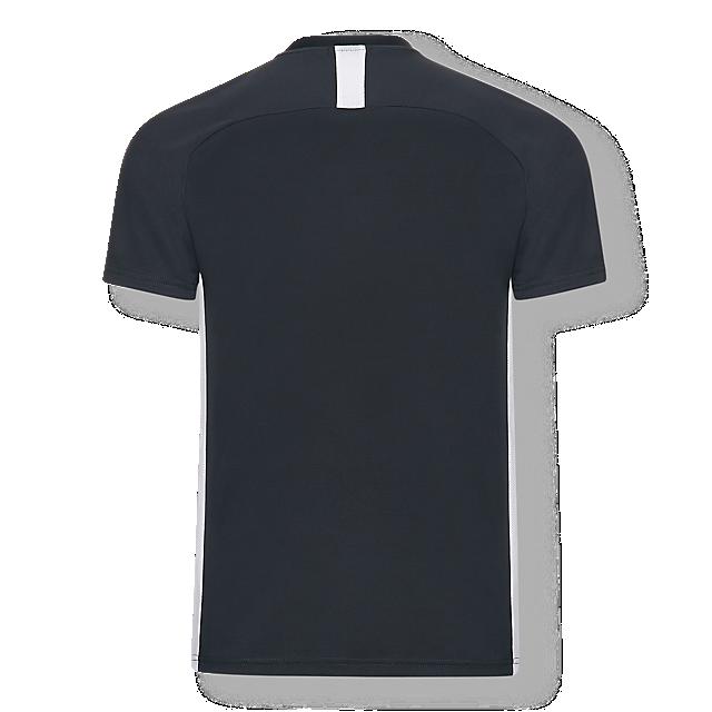 Academy T-Shirt (RBL19066): RB Leipzig academy-t-shirt (image/jpeg)