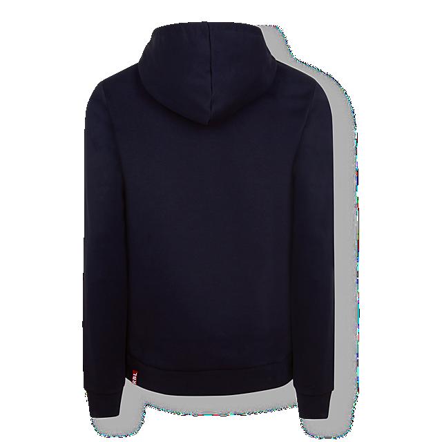 Essential Mono Hoodie (RBL19067): RB Leipzig essential-mono-hoodie (image/jpeg)