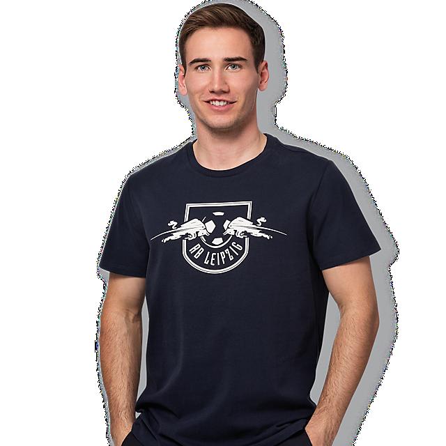 RB Leipzig RBL Unite T-Shirt m