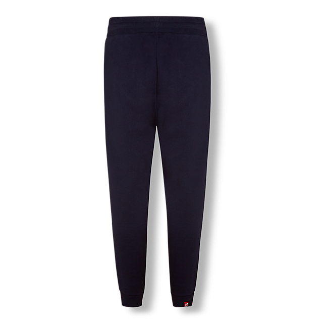 Essential  Sweat Pant (RBL19074): RB Leipzig essential-sweat-pant (image/jpeg)