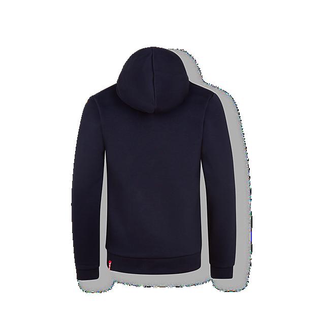 Essential Mono Hoodie (RBL19077): RB Leipzig essential-mono-hoodie (image/jpeg)