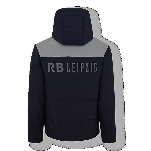 RBL Blizzard Winterjacke (RBL19085): RB Leipzig rbl-blizzard-winterjacke (image/jpeg)