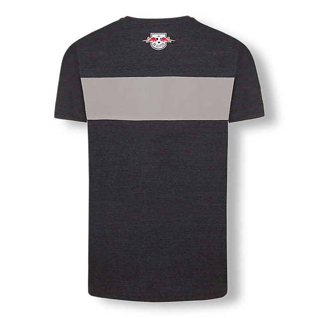 Blizzard T-Shirt (RBL19093): RB Leipzig blizzard-t-shirt (image/jpeg)