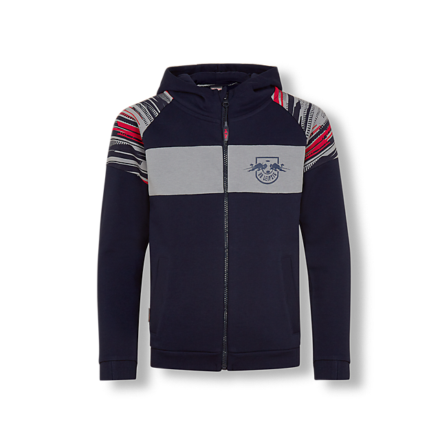 RBL Blizzard Zip Hoodie (RBL19103): RB Leipzig rbl-blizzard-zip-hoodie (image/jpeg)
