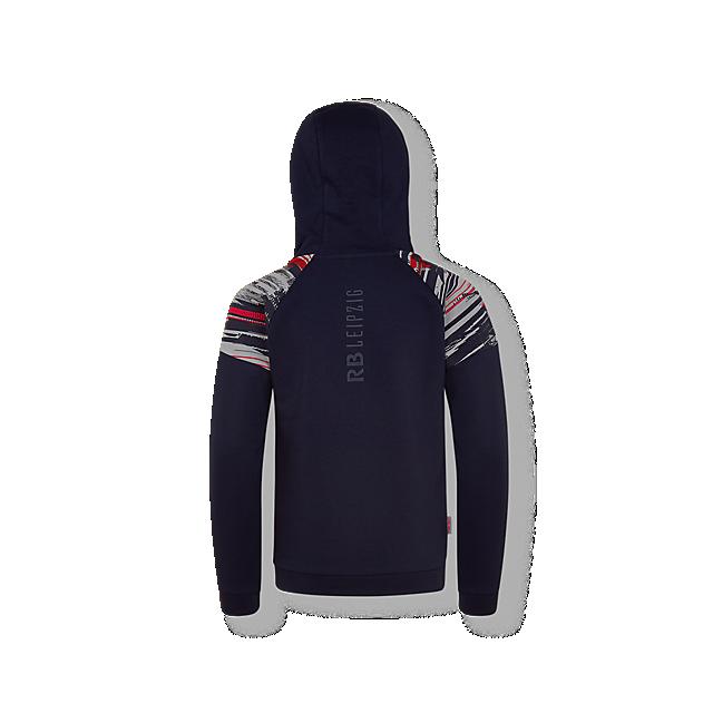 Blizzard Zip Hoodie (RBL19103): RB Leipzig blizzard-zip-hoodie (image/jpeg)