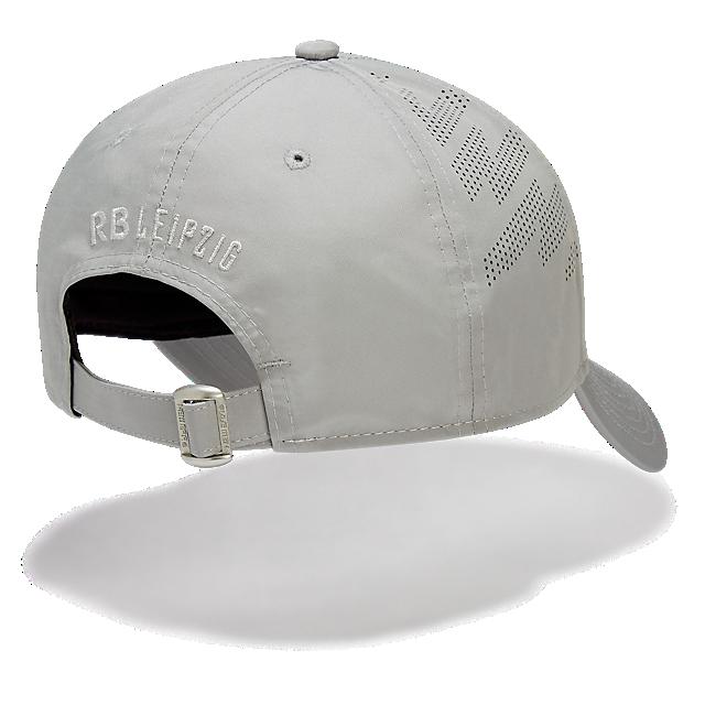 New Era 9Forty Blizzard Cap (RBL19129): RB Leipzig new-era-9forty-blizzard-cap (image/jpeg)