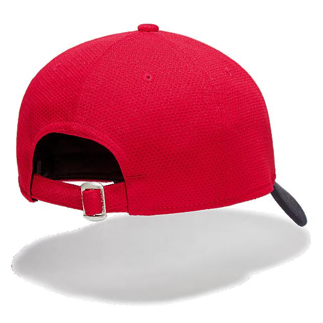 New Era 39THIRTY Shine Cap (RBL19131): RB Leipzig new-era-39thirty-shine-cap (image/jpeg)