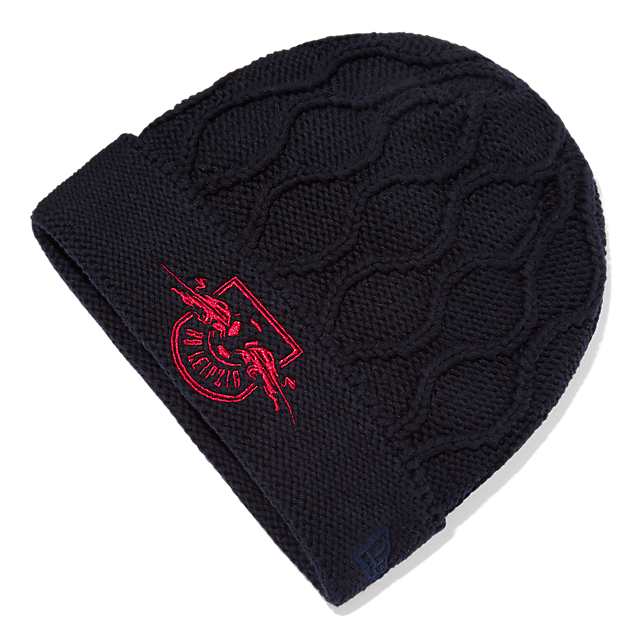 New Era RBL Rope Beanie (RBL19143): RB Leipzig new-era-rbl-rope-beanie (image/jpeg)
