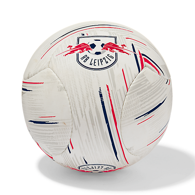 RBL Blizzard Ball (RBL19146): RB Leipzig rbl-blizzard-ball (image/jpeg)
