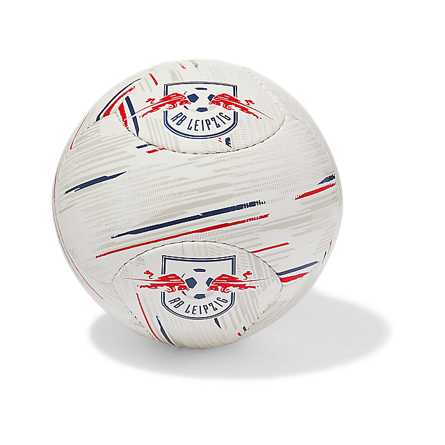 RBL Blizzard Ball (RBL19147): RB Leipzig rbl-blizzard-ball (image/jpeg)