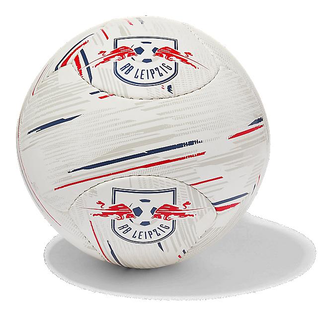 RBL Blizzard Ball (RBL19148): RB Leipzig rbl-blizzard-ball (image/jpeg)