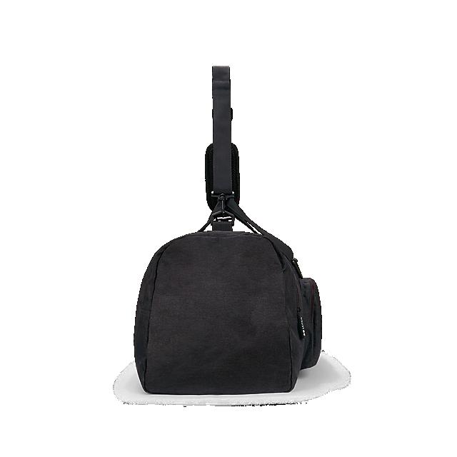 RBL Gravity Sportsbag (RBL19149): RB Leipzig rbl-gravity-sportsbag (image/jpeg)