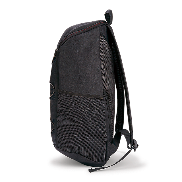RBL Gravity Backpack (RBL19150): RB Leipzig rbl-gravity-backpack (image/jpeg)