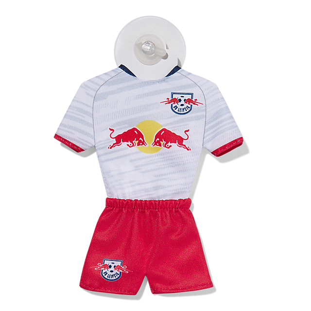 Home Car Jersey (RBL19165): RB Leipzig home-car-jersey (image/jpeg)