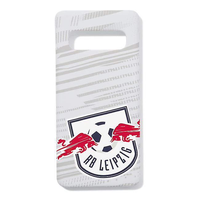 The Bull Samsung S10 Case