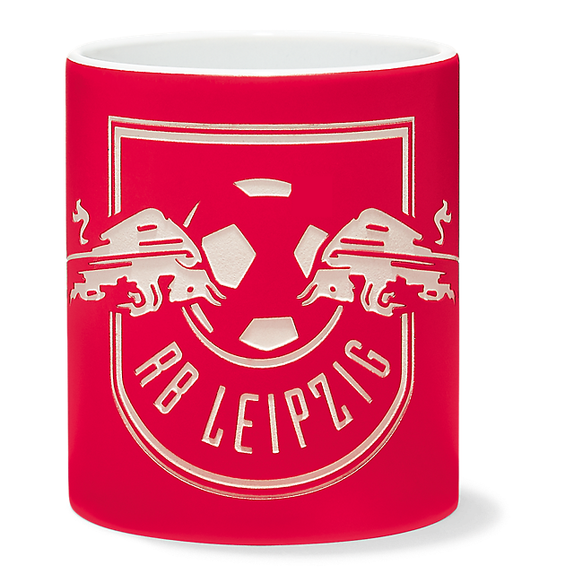 RBL Sand Crest Cup (RBL19172): RB Leipzig rbl-sand-crest-cup (image/jpeg)