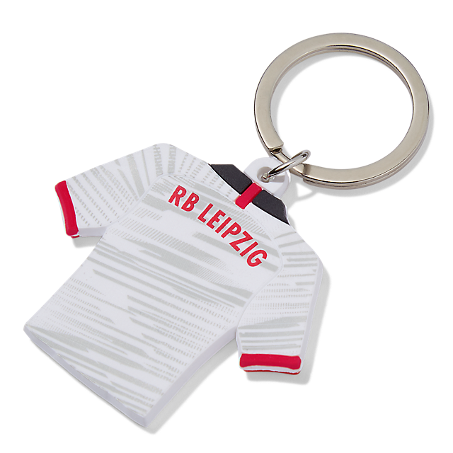 RBL Trikot 19/20 Keyring (RBL19174): RB Leipzig rbl-trikot-19-20-keyring (image/jpeg)
