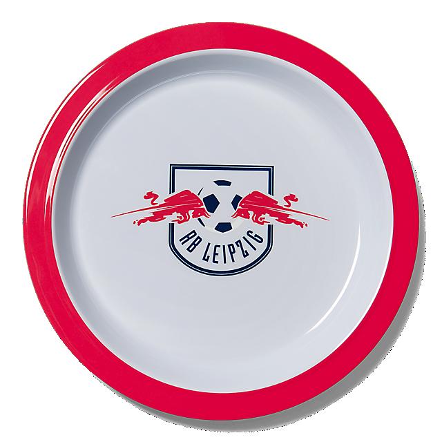Melamin Plate (RBL19179): RB Leipzig melamin-plate (image/jpeg)