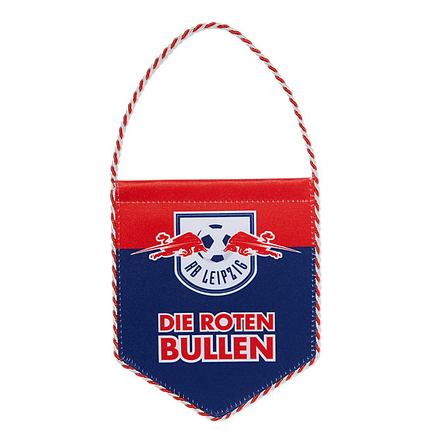 RBL Split Wimpel (RBL19187): RB Leipzig rbl-split-wimpel (image/jpeg)