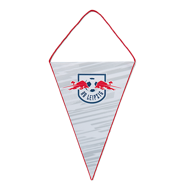 RBL Blizzard Pennant (RBL19188): RB Leipzig rbl-blizzard-pennant (image/jpeg)