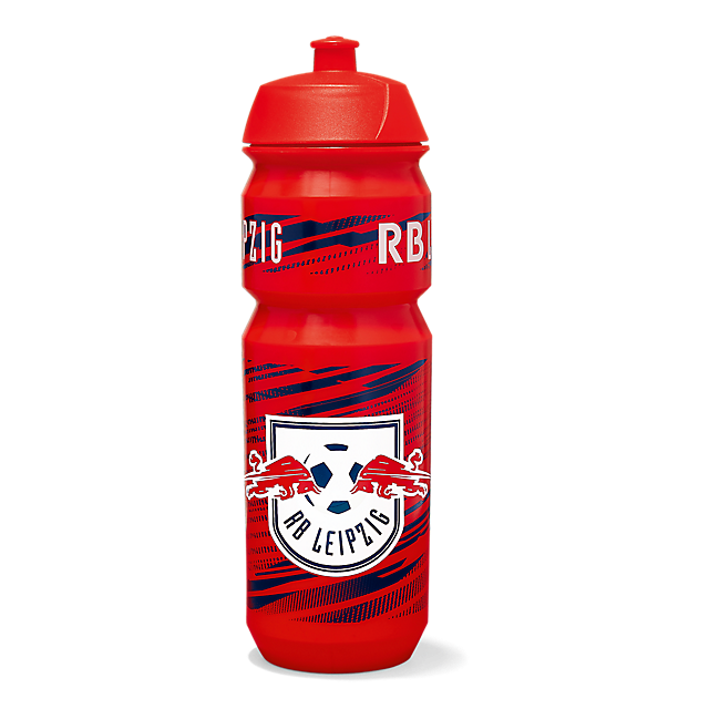 RBL Blizzard Bottle (RBL19193): RB Leipzig rbl-blizzard-bottle (image/jpeg)