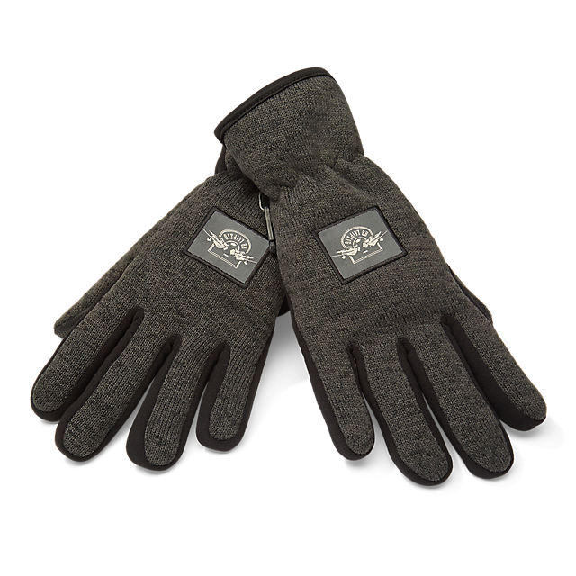 RBL Badge Gloves (RBL19194): RB Leipzig rbl-badge-gloves (image/jpeg)